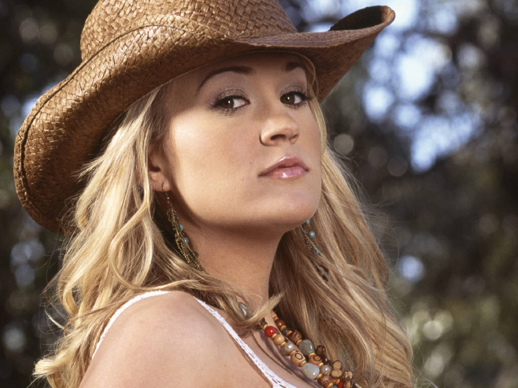 Carrie underwood wallpapers wallpapers hd - Carrie underwood hd wallpaper ...