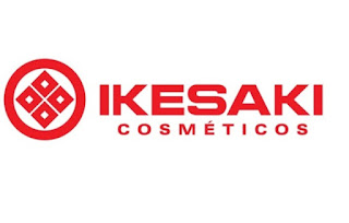 "Ikesaki - Recebidos ""Ikesaki Fashion Day"" e os preços fantásticos da loja"