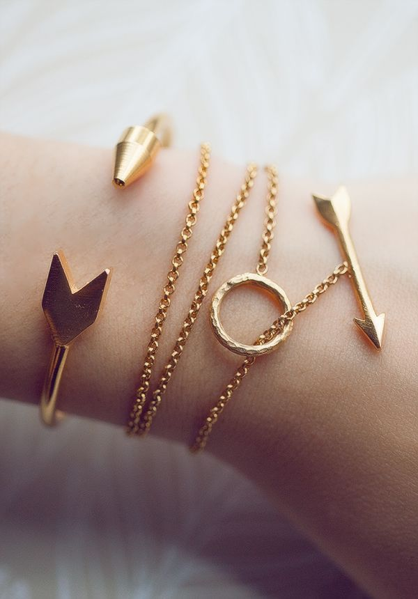 small jewerly ideas for girls