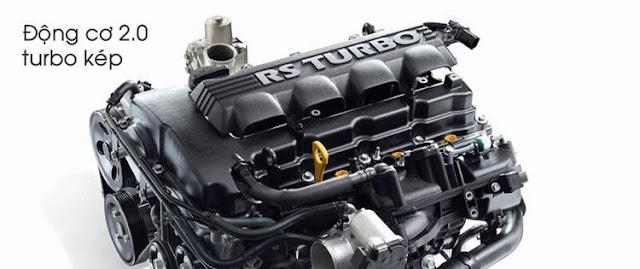 Động Cơ Genesis Coupe 2014,Động Cơ Hyundai Genesis Coupe 2014