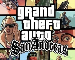 Walkthrough GTA San Andreas Indonesia Terlengkap