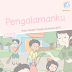Buku K13 SD Kelas 2 Semester II Revisi Tahun 2017