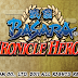 Best PPSSPP Setting Of Sengoku Basara Chronicles Heroes Gold Version.1.3.0.1