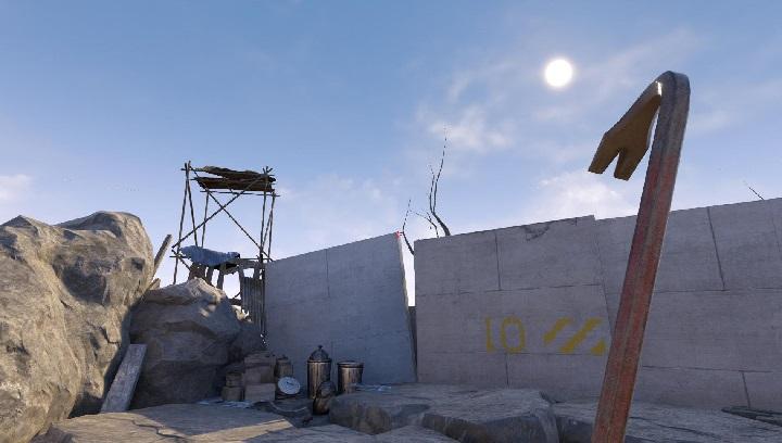 [Half Life] Chán cảnh phải chờ đợi, game thủ tự làm luôn Half Life 3 trên nền tảng Unreal Engine 4