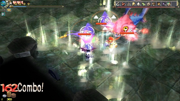 zwei-the-ilvard-insurrection-pc-screenshot-www.ovagames.com-4