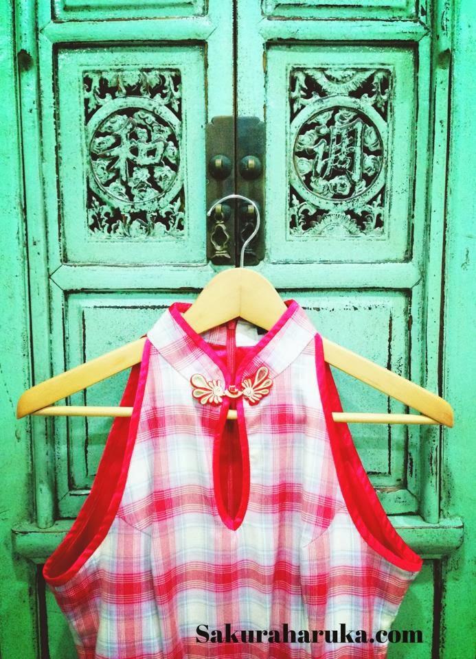 48fd4d48a Sakura Haruka | Singapore Parenting and Lifestyle Blog * *: Chinese ...