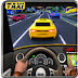 New York Yellow Cab Taxi Driver 2018 Game Crack, Tips, Tricks & Cheat Code