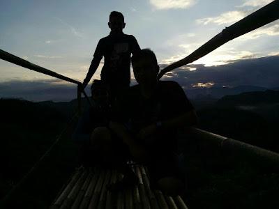 Bukit-Pawalawan-Mawangi-Padang-Batung-Kandangan-HSS