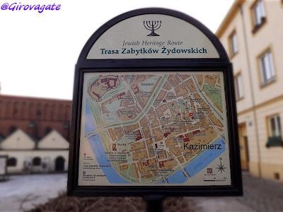Kazimierz Cracovia