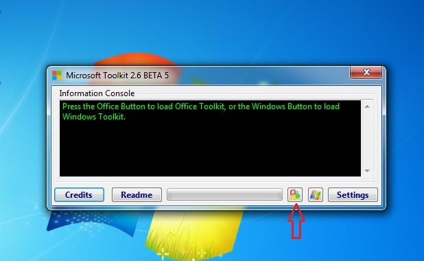 Office. 2013. Pro. Plus. Vl. With. Microsoft. Toolkit. 2. 4. 1. Activator.