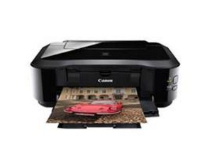 Canon PIXMA iP4950 Printer Driver and Manual Download