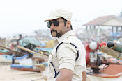 Suriya photos from Singam 3 movie-thumbnail-9