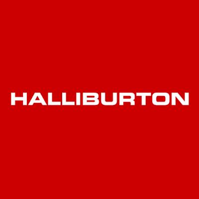 وظائف شركة البترول والطاقة Halliburton Egypt مطلوب مهندسين حديثي التخرج