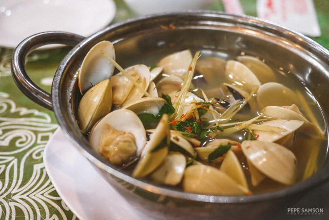 ho-chi-minh-streetfood