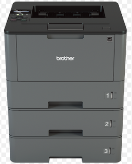 http://www.canondownloadcenter.com/2017/05/brother-hl-l5200dw-printer-driver.html