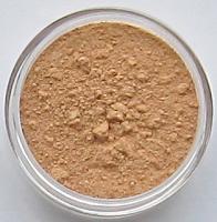 Naked Mineral Makeup