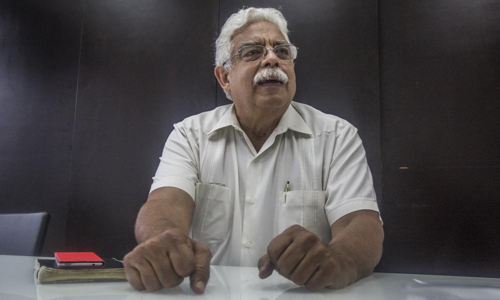 apertura venezuela david paravisini la v a para llegar a las elecciones generales que pide la. Black Bedroom Furniture Sets. Home Design Ideas