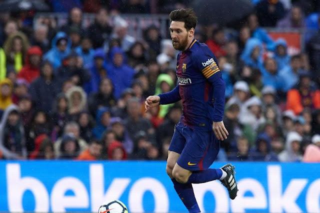 Prediksi Barcelona vs Chelsea, 14 Maret 2018