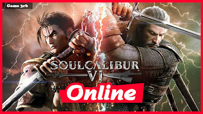 How to Download and Install SoulCalibur 6 Full Pc Game + Play Online (All DLCs)