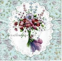 http://swiatdecoupage.pl/serwetka-kwiaty-bukiet-642SF-p1083