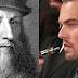 Cinema | Leonardo DiCaprio será protagonista do filme de Leonardo Da Vinci