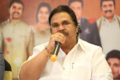 Srirastu Subhamastu success meet-thumbnail-7