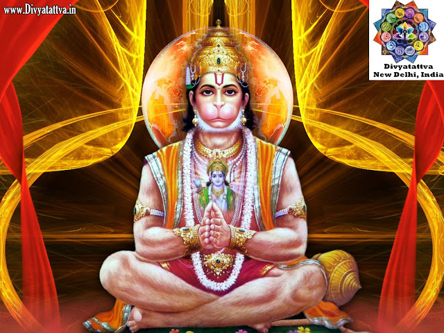 Lord Hanuman Images, HD Bajrang Bali Hanuman Photos, Hindu god backgrounds for laptop, Iphone wallpaper gods india divyatattva.in