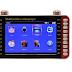"""Máy Nghe Nhạc Dùng Thẻ Nhớ MP4 SP-819 - có chức năng ghi âm, FM, LOA NGOÀI - màn hình 7"""""""