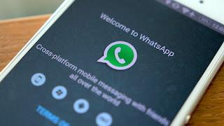 Cara Membuat Video Story WhatsApp Lebih Dari 30 Detik