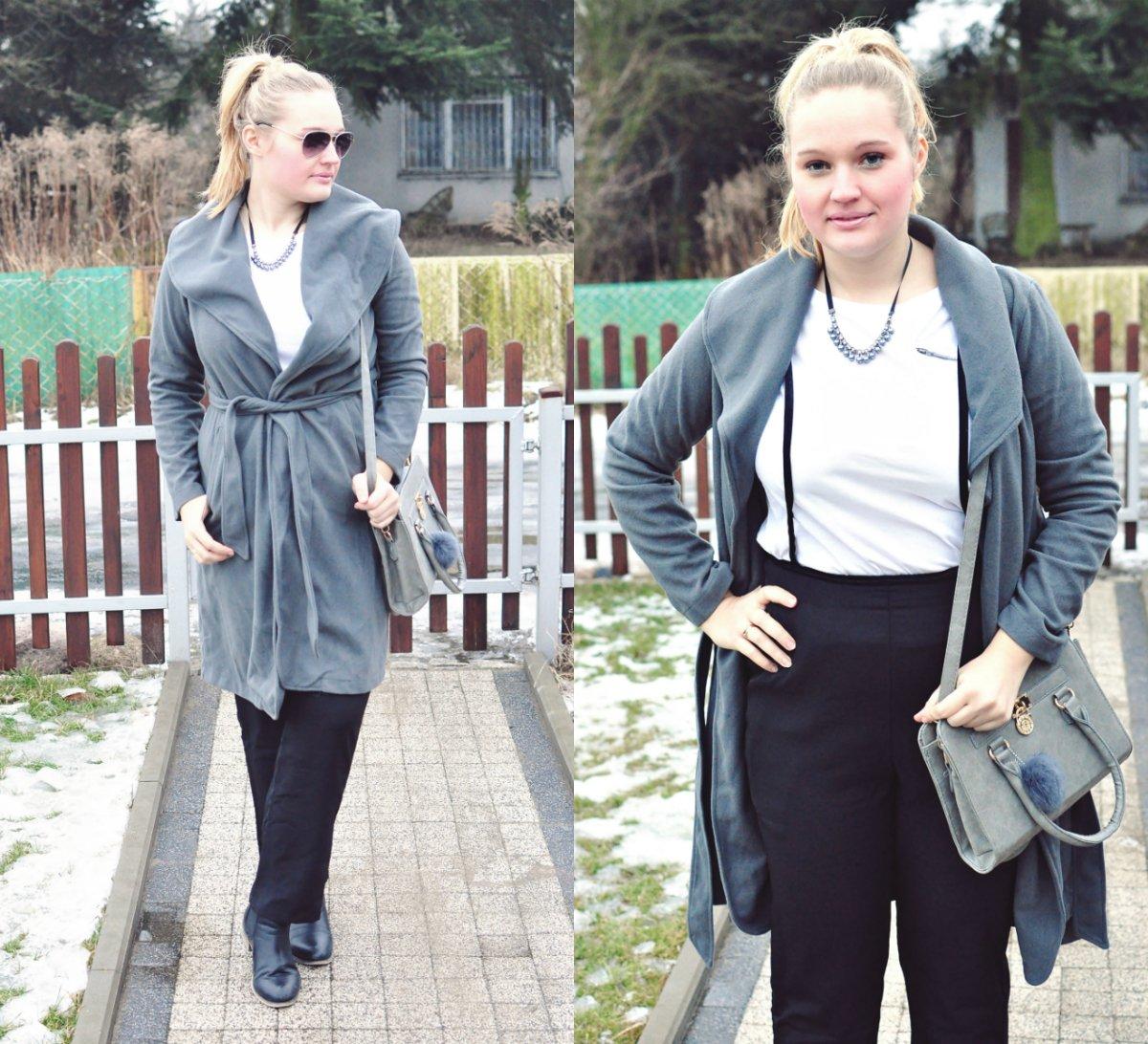 najlepsze-stylizacje_blogerka-modowa
