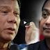 Trillanes NANG-HA'MON NA kay Pres. Duterte! Panoorin