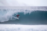 Billabong Pipe Masters 33 wright o0861 Pipe18 Heff