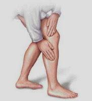 http://www.emutwae.com/2017/06/pengobatan-tradisional-untuk-sakit.html