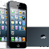 Buy Mobile Phones - Enjoy Communication With High Tech Entertainment