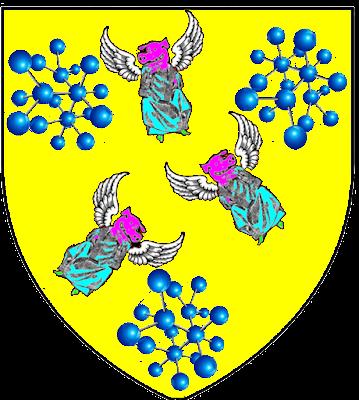 Les particules élémentaires Particules1
