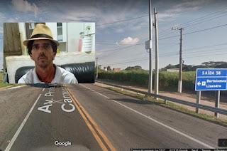 http://vnoticia.com.br/noticia/2576-homem-que-desapareceu-em-praca-joao-pessoa-e-localizado-em-campos