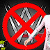 Dana White niega negociaciones con Vince por Conor McGregor