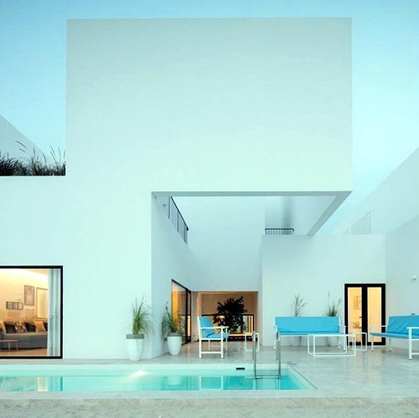 jasa arsitek ahli bangunan