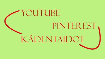 kassafestarit-youtube-pinterest-kadentaidot