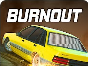 Torque Burnout Mod Apk Terbaru (Unlimited Money) v2.1.1