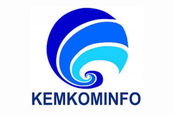 Menkominfo soal sertifikasi Digital