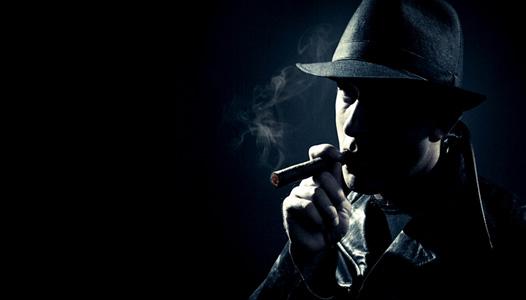 Radio Drama (Audio Drama) Spotlight: Philip Marlowe ...