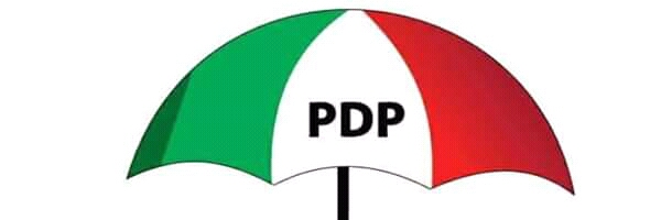 ABIA STATE PDP RECONCILIATION; THE POLITICS AND GAINS