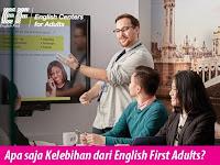 Tips Agar Cepat Mahir Berbahasa Inggris