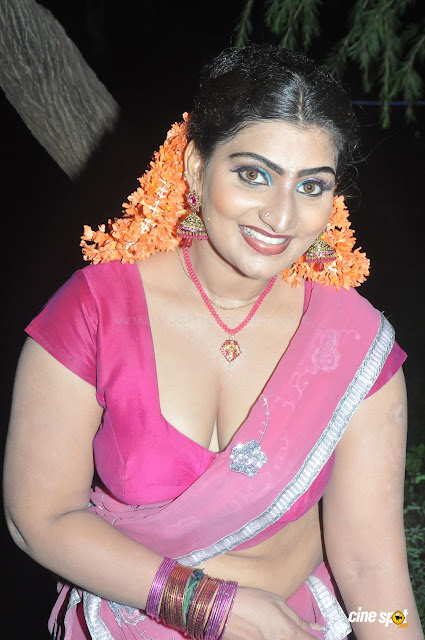 Busty hyderabad escorts independent vip model wwwnancychopranet - 5 5