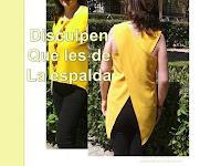 http://www.patronycostura.com/2016/05/diy-blusa-espalda-cruzada-tema-165.html