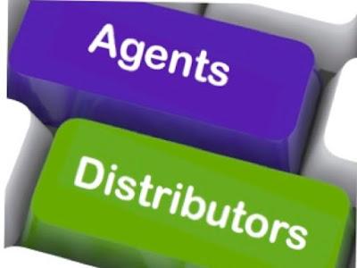 acenta ve distribütör seçimi nasıl yapılır