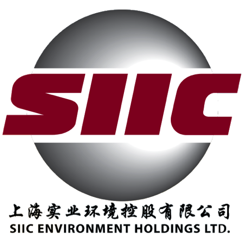 SIIC Environments Holdings - RHB Invest 2016-10-19: Finally Got There