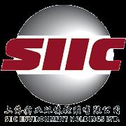 SIIC ENVIRONMENT HOLDINGS LTD. (BHK.SI) @ SG investors.io