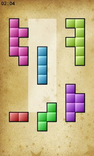 Block Puzzle 7.0 APK Terbaru 2016